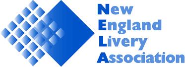 New England Livery Logo