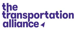 TTA The Transportation Alliance
